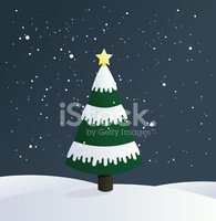 Holiday,Christmas,Tree,Outd...
