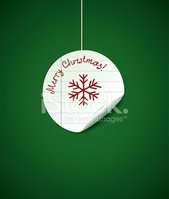 Green Background,Christmas,...