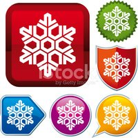 Snowflake,Interface Icons,S...