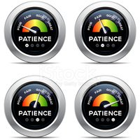 Gauge,Barometer,Dashboard,D...