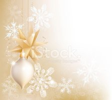 Christmas,Backgrounds,Gold,...