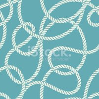 Rope,Nautical Vessel,Patter...