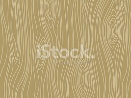 Wood Grain,Vector,Faux Wood...