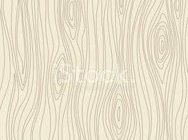 Vector Bois Woodgrain Faux Wood Texture