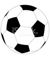 Soccer Ball,Kickball,Ball,S...