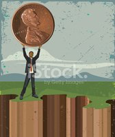 Cliff,Finance,Currency,Stra...