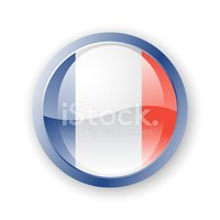 French Flag,Flag,France,Fre...