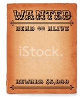 Wild West With Gallows Vector Background - Download Free Vectors, Clipart  Graphics & Vector Art