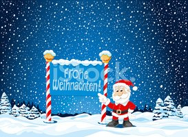 Christmas,German Culture,Sn...