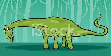 Dinosaur,Cartoon,Humor,Fun,...