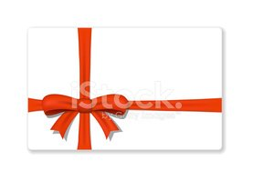 Bow,Gift Tag,Vector,Bow,Red...