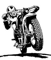 Motorcycle,Sports Race,Cycl...