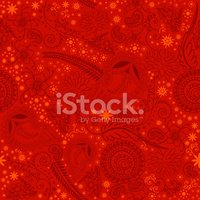 Paisley,Flower,Backgrounds,...