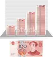 Chinese Yuan Note,Currency ...