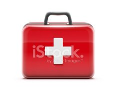 First Aid Kit,Survival,Heal...