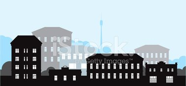 Town,Housing Development,Ci...