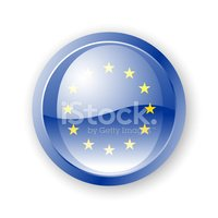 Flag,Europe,Sphere,European...