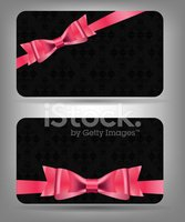 Coupon,Backgrounds,Bow,Ribb...