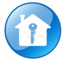 Key,For Rent Sign,House,Hom...