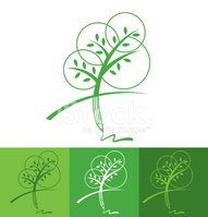Sustainable Resources,Tree,...
