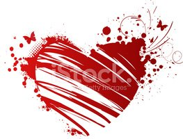 Valentine's Day - Holiday,D...
