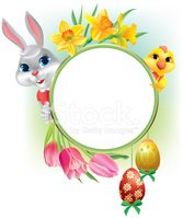 Easter,Easter Bunny,Picture...