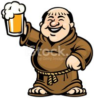 Monk - Religious Occupation...