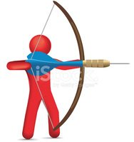 Bow and Arrow,Bow,Concepts,...