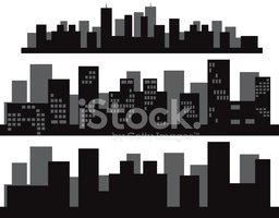 Urban Skyline,Built Structure…