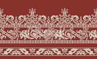 Pattern,Old,Design,Decor,Cl...