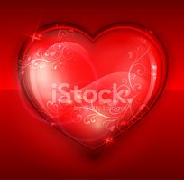 Vector,Concepts,Love,Red,Pa...