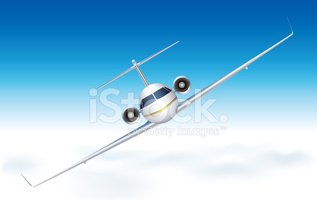 gulfstream,Commercial Airpl...