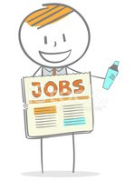 Occupation,Searching,Job - ...
