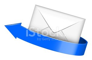 Speed,Mail,Letter,Note Pad,...
