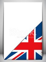 British Flag,UK,Vector,Angl...