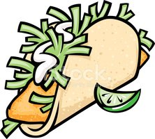 Taco,Fish,Seafood,Mexican C...
