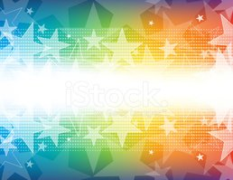 Star Shape,Backgrounds,Cele...