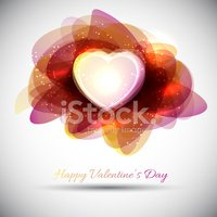 Valentine's Day - Holiday,H...
