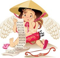 Chinese Culture,Paper,Natio...