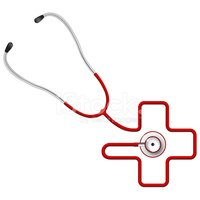 Stethoscope,Medical Instrum...