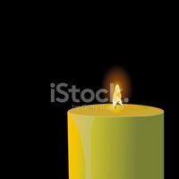 Candlelight,Advent,Candle,V...