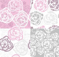 Peony,Pattern,Flower,Floral...
