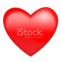 Heart Shape,Vector,Ilustrat...