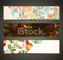 Abstract,Multi Colored,Plac...