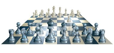 Chess Board,Chess,Strategy,...