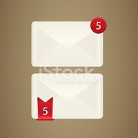 E-Mail,Interface Icons,Mark...