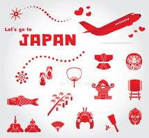 Japan,Chinese Culture,China...