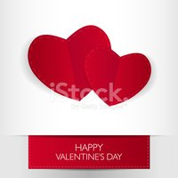 Valentine's Day - Holiday,G...