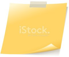 Square,Frame,Adhesive Note,...
