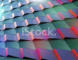 Abstract,Vector,Technology,...